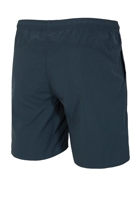 Pánske športové šortky 4f Grafit