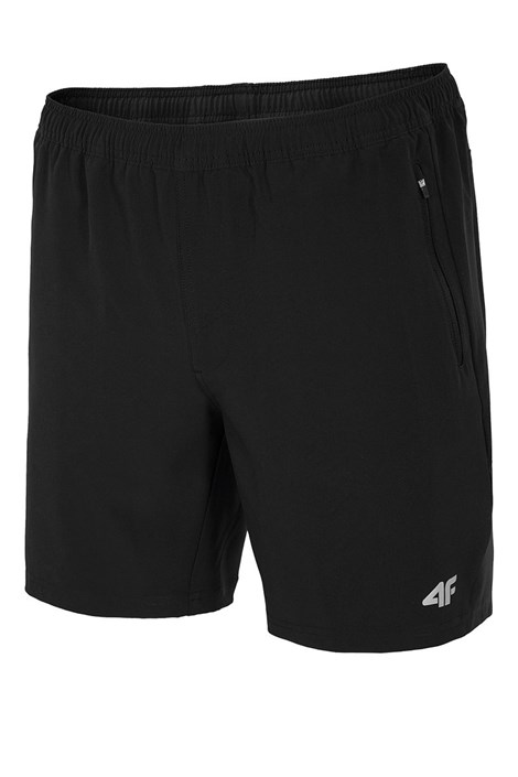 Pánske športové šortky 4f Strech