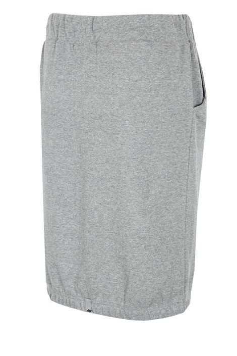 Dámska športová sukňa 4f Melange