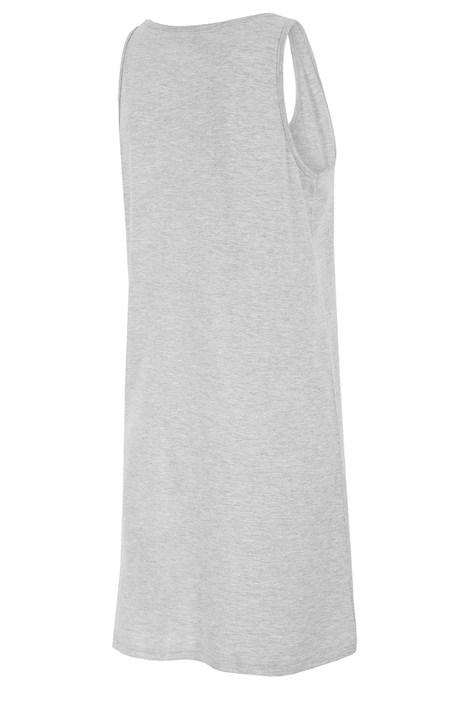 Dámske športové šaty 4f Grey