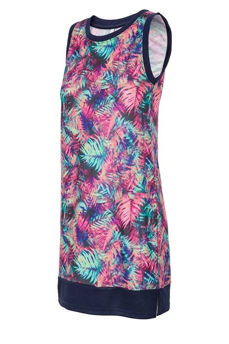 Dámske športové šaty 4f