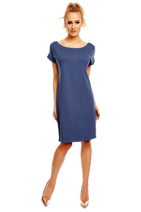 833bb3b4cb1d Dámske pohodlné šaty Sami