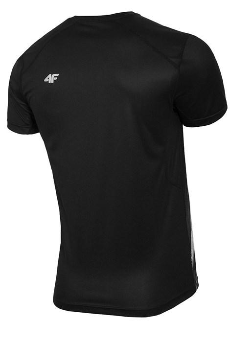 Pánske športové tričko 4F Dry Control Night Sky