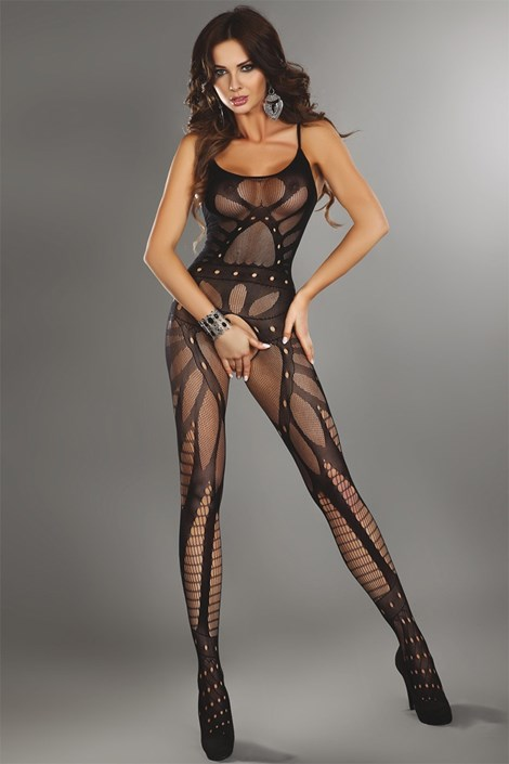 Bodystocking Vesna