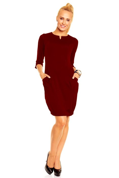 Šaty Elenne