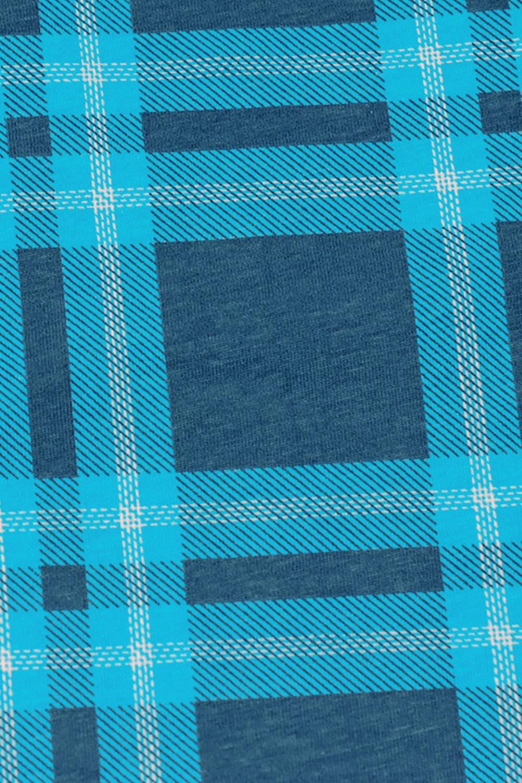 f543ab67f366 Pánske pyžamo GINO Ondrej