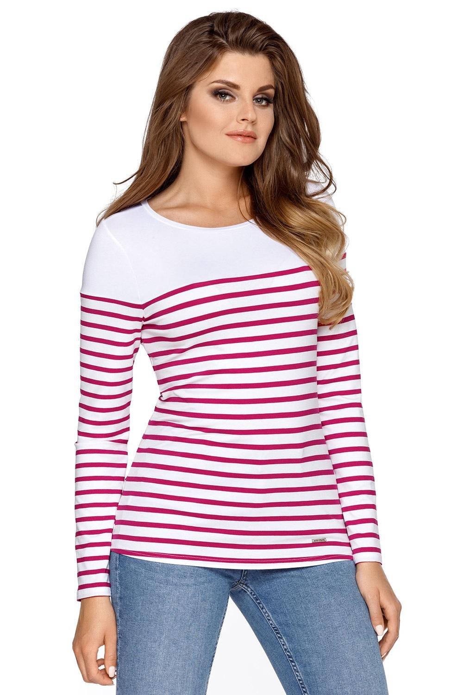 8c0098bbe78f Dámske tričko Aldona