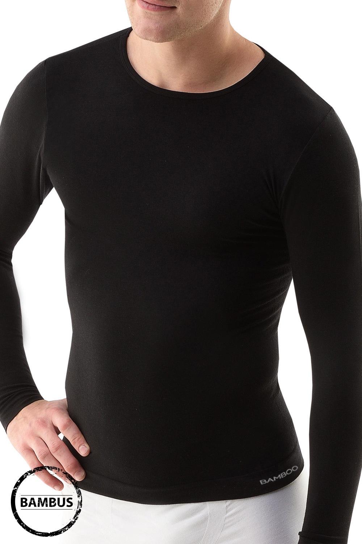 6af914c3a Panska bielizen > funkcna bielizen | Dámské prádlo