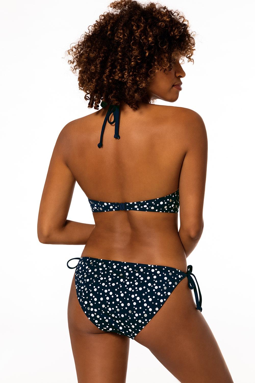 da07410d7 Plavky > damske plavky > dvojdielne plavky > dvojdielne plavky pre ...