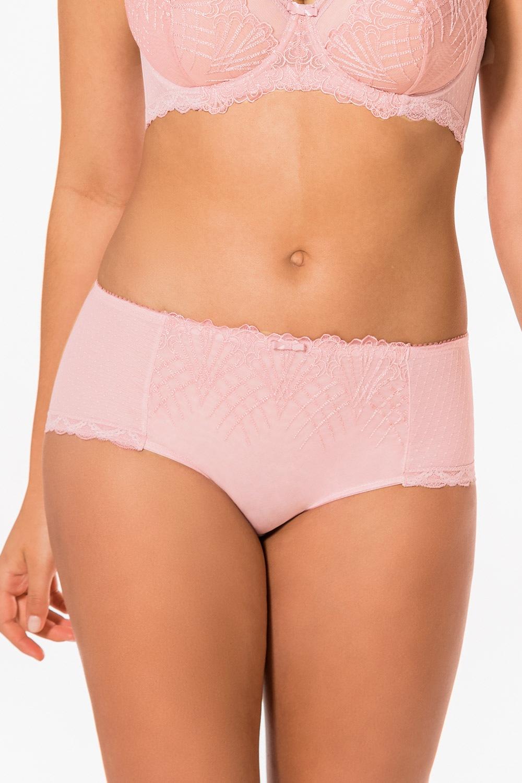 f7d406046 Damska bielizen > nohavicky > francuzske nohavicky   Dámské prádlo