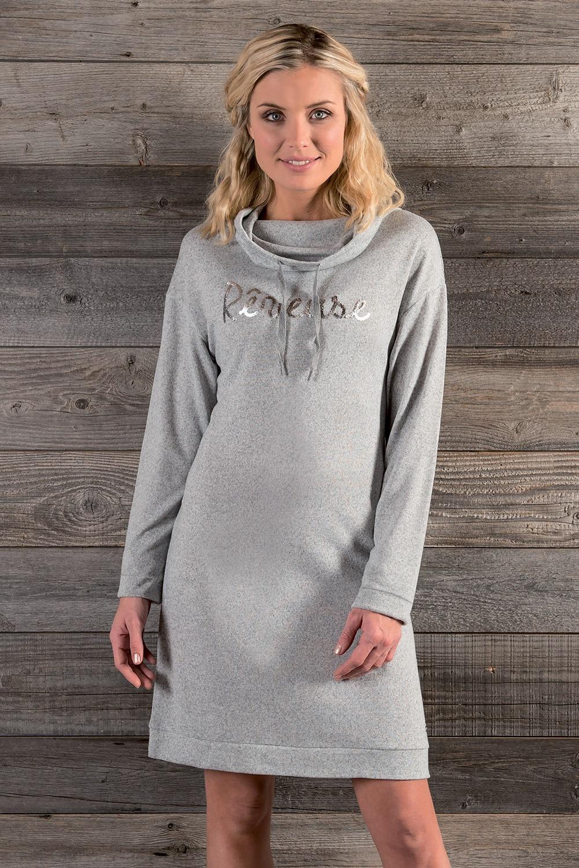 24501d9ea91 Dámske úpletové šaty Tulle