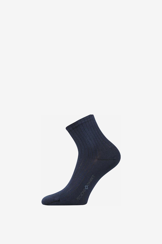 Rodick panske ponozky lonka  10684b692e