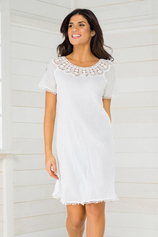 3f1771a647ab Luxusné talianske plážové šaty z kolekcie Iconique 642KY eshop Iconique