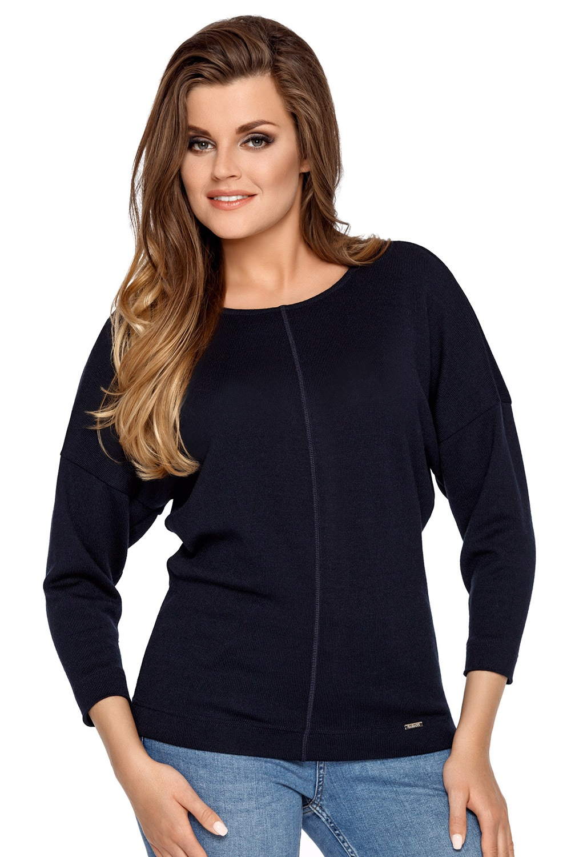 07ce7956c076 Dámske oblečenie za super ceny