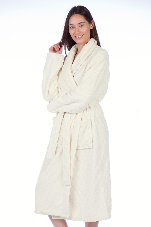 d2e0892fc1b9 Selena secrets spodné prádlo eshop