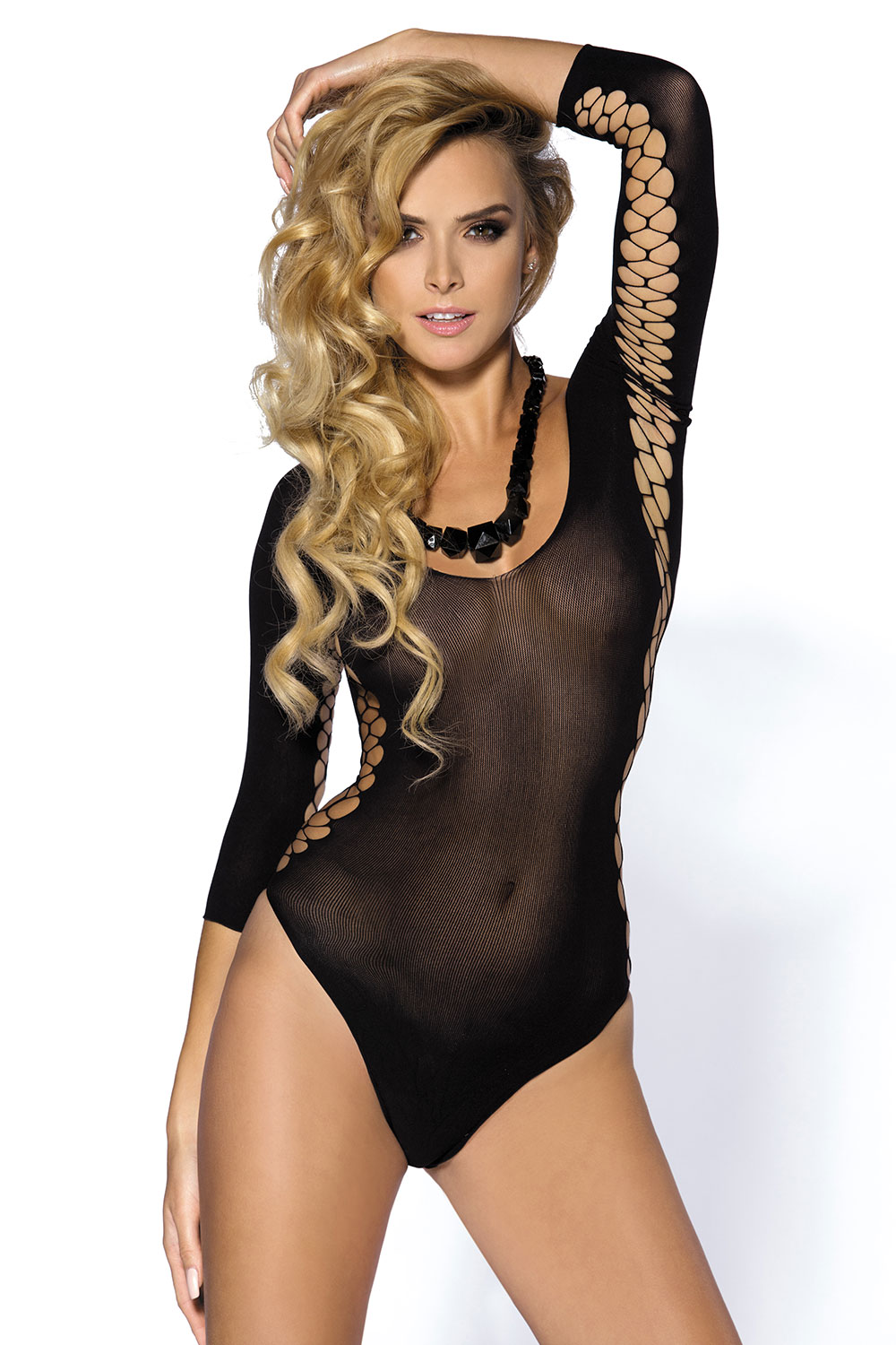 Bodystocking Muriel