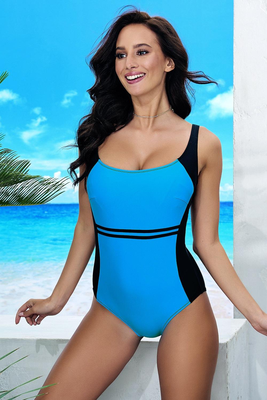 jednodielne klasicke plavky - za super ceny 81dc5f5ff8